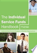The Individual Service Funds Handbook