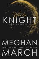 White Knight [Pdf/ePub] eBook