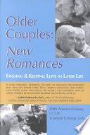 Older Couples, New Romances