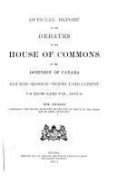 Debates Book PDF