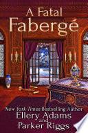 A Fatal Faberg