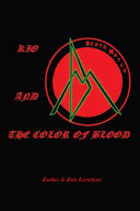 Kio and the Color of Blood ebook