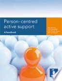 Person-Centred Active Support