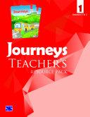 Journeys-TM [Pdf/ePub] eBook