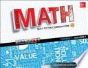Glencoe Math