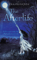 The Afterlife Pdf
