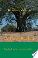 Unterm Baobab
