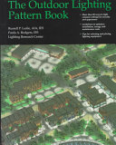 The Outdoor Lighting Pattern Book