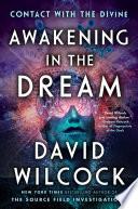 Awakening in the Dream image