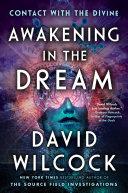 Pdf Awakening in the Dream