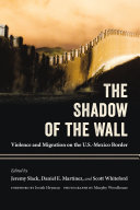 Pdf The Shadow of the Wall