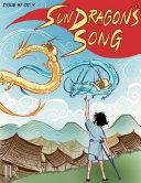 Sun Dragon's Song #1 [Pdf/ePub] eBook