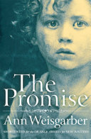 The Promise Pdf/ePub eBook