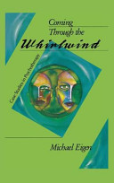 Coming Through the Whirlwind Book