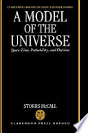 A Model of the Universe