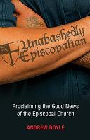 Unabashedly Episcopalian