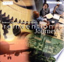 Federal Aviation Administration s Reinvention Journey Book PDF