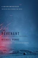 The Revenant Pdf/ePub eBook