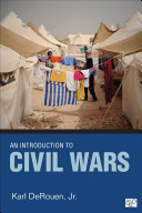 An Introduction to Civil Wars