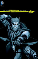 Green Arrow  Archer s Quest Deluxe Edition