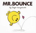 Mr. Bounce