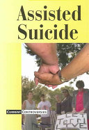Assisted Suicide Book