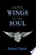 Lost Wings of the Soul Pdf/ePub eBook