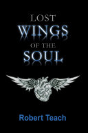 Lost Wings of the Soul
