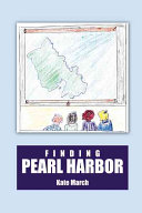 Finding Pearl Harbor