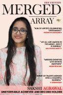 MERGED ARRAY Pdf/ePub eBook