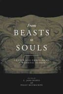 From Beasts to Souls