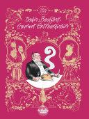 La Passion de Dodin-Bouffant Pdf/ePub eBook