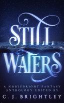 Still Waters Pdf/ePub eBook