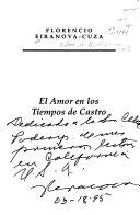 El Amor en Los Tiempos de Castro