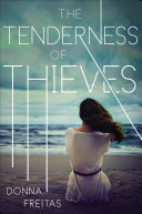 Pdf The Tenderness of Thieves Telecharger
