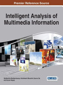Intelligent Analysis of Multimedia Information