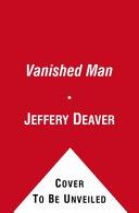 Pdf The Vanished Man