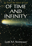 Of Time and Infinity