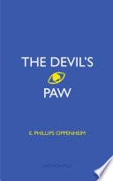 The Devil s Paw