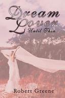 Dream Lover Until Then Book PDF