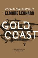 Gold Coast [Pdf/ePub] eBook