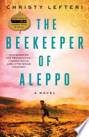 The Beekeeper Of Aleppo Book