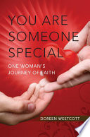 You are Someone Special