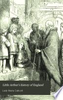 Little Arthur s History of England