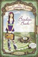 Birdie s Book