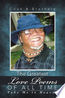 The Greatest Love Poems of All Time