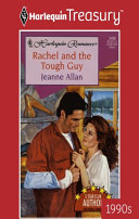 Rachel and the Tough Guy