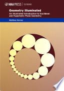 Geometry Illuminated Book
