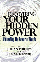 Discovering Your Hidden Power Book PDF