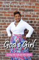 Pdf God'S Girl